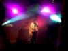 jluv_sankthorst_live02