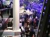 sankthorst_store_party-0444