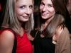 sankthorst_store_party-0457
