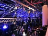 sankthorst_store_party-0471