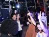 sankthorst_store_party-0516