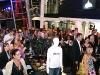 sankthorst_store_party-0050