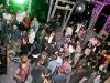 sankthorst_store_party-0409