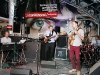 sankthorst_store_party-0414