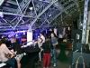 sankthorst_store_party-0437