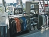 sankthorst_store-0018